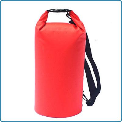 dry-bag-hp