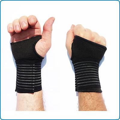 gloves-hp