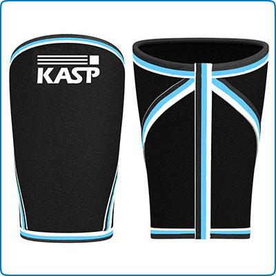knee-sleeves-hp